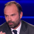 Edouard Philippe « dubitatif » sur le tiers payant généralisé, annonce une évaluation