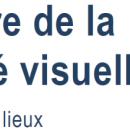 Etats généraux de la santé visuelle: ce que dit le rapport commandé par la Mutualité Française!