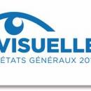 La Mutualité Française précise le programme des Etats généraux de la santé visuelle