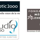 Optic 2000: une grille de repérage des déficiences sensorielles en Ehpad