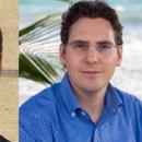 B. Potterie, S. Dubois et P. Vinet, 3 candidats aux législatives 2017 défavorables aux réseaux de soins