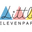 Little ElevenParis: la nouvelle collection optique et solaire d'Opal pour les 7-11 ans