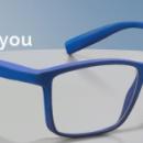 Les lunettes connectées Ellcie Healthy soutenues par la fondation Maif
