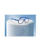 Optic 2000 investit le marché des lunettes connectées avec Ellcie-Healthy