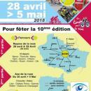 Les opticiens au cœur de la prévention avec Retina France, pour « En Tandem pour la vue »