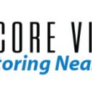 Novartis investit dans le traitement de la presbytie avec le rachat d'Encore Vision