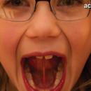 TV Reportage Mido 2013: L'offre enfant se diversifie face à l'exigence des petites frimousses