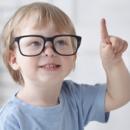 Dépistage des troubles de la vue à l'école: précisions du gouvernement
