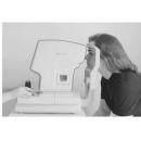 Délais de rendez-vous chez l'ophtalmologiste: Acuité lance une enquête