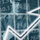 Covid-19: activité économique en baisse de-35% en France. Un triangle pour la relancer?