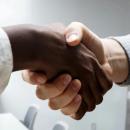 Salariés: s'installer ou quitter la profession... vos choix pour les mois à venir