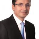 Eric Plat (Atol les Opticiens) réélu à la présidence de la Fédération du Commerce Coopératif et Associé