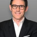 Un nouveau directeur général pour Marcolin France
