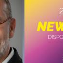 Silmo 2020: les spécificités de cette édition « Hors les Murs ». Interview d'Éric Lenoir, directeur du salon