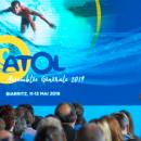 «Pour drainer de nouveaux clients, les opticiens Atol seront totalement omnicanal fin 2019 ». Interview d'Eric Plat
