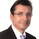 Carrefour Optique: Eric Plat (Atol) annonce les premières ouvertures en 2019