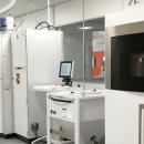 Impression 3D: reportage dans les coulisses d'une usine du futur