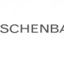 3 nouvelles marques rejoignent le portefeuille d'Eschenbach Optik