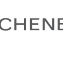 Eschenbach intègre un groupe qui devient 6e lunetier mondial