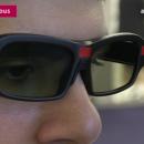 [Silmo] On a testé pour vous: un instrument d'évaluation objective des troubles de la vision binoculaire