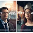 « Notre mission: la vision de tous », Essilor dévoile sa nouvelle campagne institutionnelle
