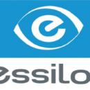 Investir le marché des entreprises avec Essilor Pro-Eyecare