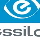 Les opticiens partenaires d'Essilor France réalisent encore une meilleure performance