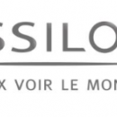 Essilor en ligne avec ses objectifs, la fusion avec Luxottica est sur le point d'aboutir