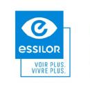 Essilor signe un partenariat de 3 ans avec les 24 Heures du Mans