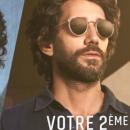 Essilor France accélère sa campagne média Varilux pour soutenir ses opticiens partenaires