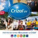 Essilor repart en campagne avec l'offre Qualissime by Crizal