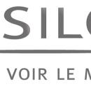 Essilor investit 19 millions d'euros supplémentaires dans son combat contre le mal voir