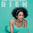 Essilor Eyezen cible les millennials avec une campagne décalée. Le spot sur Acuité!