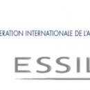 Essilor lutte contre l'insécurité routière avec la Fédération Internationale de l'Automobile