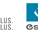 Six solutions par Essilor pour booster la fréquentation en magasin
