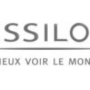 Essilor dévoile ses résultats au 1er trimestre et ses perspectives pour 2018