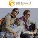 Essilor Sun Solution renouvelle sa gamme et son identité