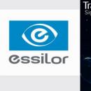 Essilor France affiche ses priorités pour réussir la reprise de l'activité