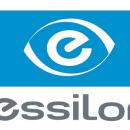 Maîtriser vos coûts grâce au nouveau modèle économique d'Essilor Clic&O