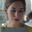 Essilor investit dès ce week-end le petit écran avec Essilor Eyezen. Le spot en avant-première sur Acuité!