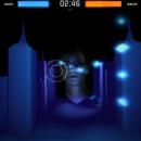 Eyezen: Essilor sensibilise les jeunes connectés avec ses verres gaming