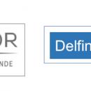 Le projet de fusion entre Essilor et Luxottica est en bonne voie