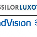 EssilorLuxottica prêt à céder des magasins dans trois pays européens
