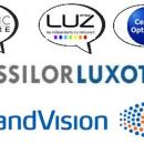 EssilorLuxottica / GrandVision: 4 dirigeants de centrales et enseignes s'expriment
