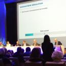 Essilor- Luxottica: « Nous reproduisons la même chose que Essel-Silor puissance dix mille », selon H. Sagnières