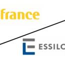 Un nouvel investisseur français dans le capital d'EssilorLuxottica