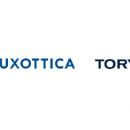 EssilorLuxottica prolonge de 10 ans un de ses contrats de licence
