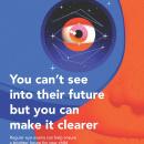 Journée mondiale de la vue: 1ère participation en tant qu'entreprise unifiée pour EssilorLuxottica
