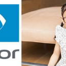 Freination de la myopie: Essilor présente sa solution