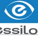 Les opticiens partenaires d'Essilor France « continuent de faire la différence »